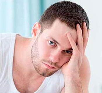 Infertility Men treatment