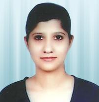 Anjali Dahiya