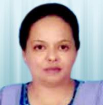 Mrs. Anu Goel