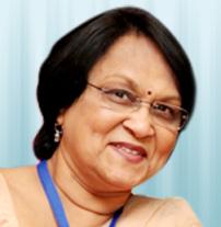 Dr. Meeta Sharma (IUI Specialist Delhi)