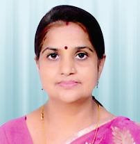 Mrs. Meena Gupta