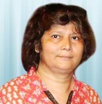 Dr. Seema Patni