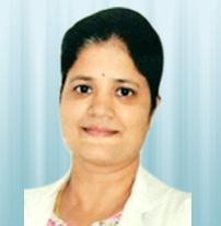 Dr. Alka Ratnawat ( Consultant in Infertility, IVF & Endoscopy )