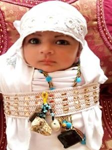 infertility Treatment Delhi