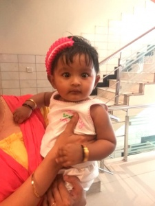 fertility treatment in delhi