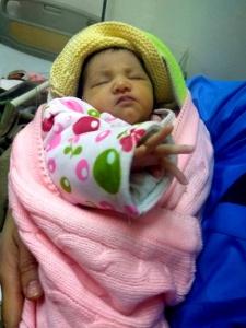 Best IVF Treatment Centre delhi