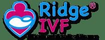 ridgevfi logo