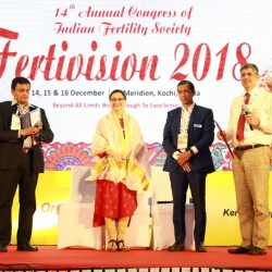 Fertivision-Conference