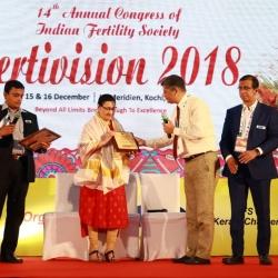IFS_FertivisionConference